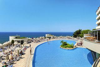 Melas Resort ****