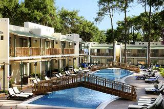 Turquoise Resort & Spa ****