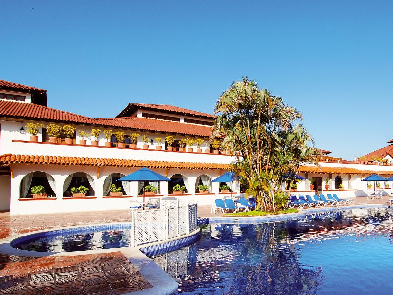 Sunscape Puerto Plata ****