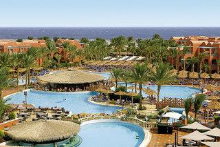 Magic Life Sharm el Sheikh Imperial