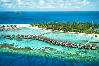 Robinson Maldives