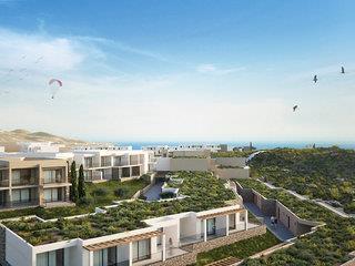 Robinson Ierapetra / Kreta