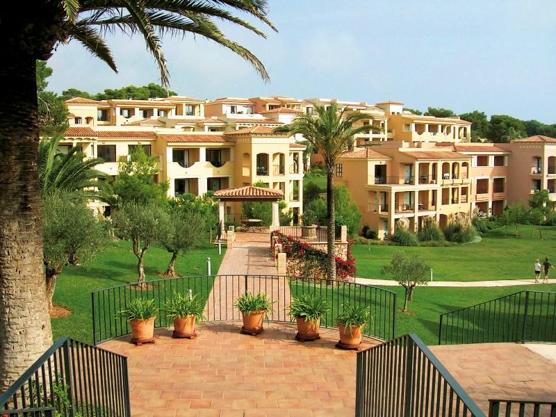 Robinson Cala Serana / Mallorca